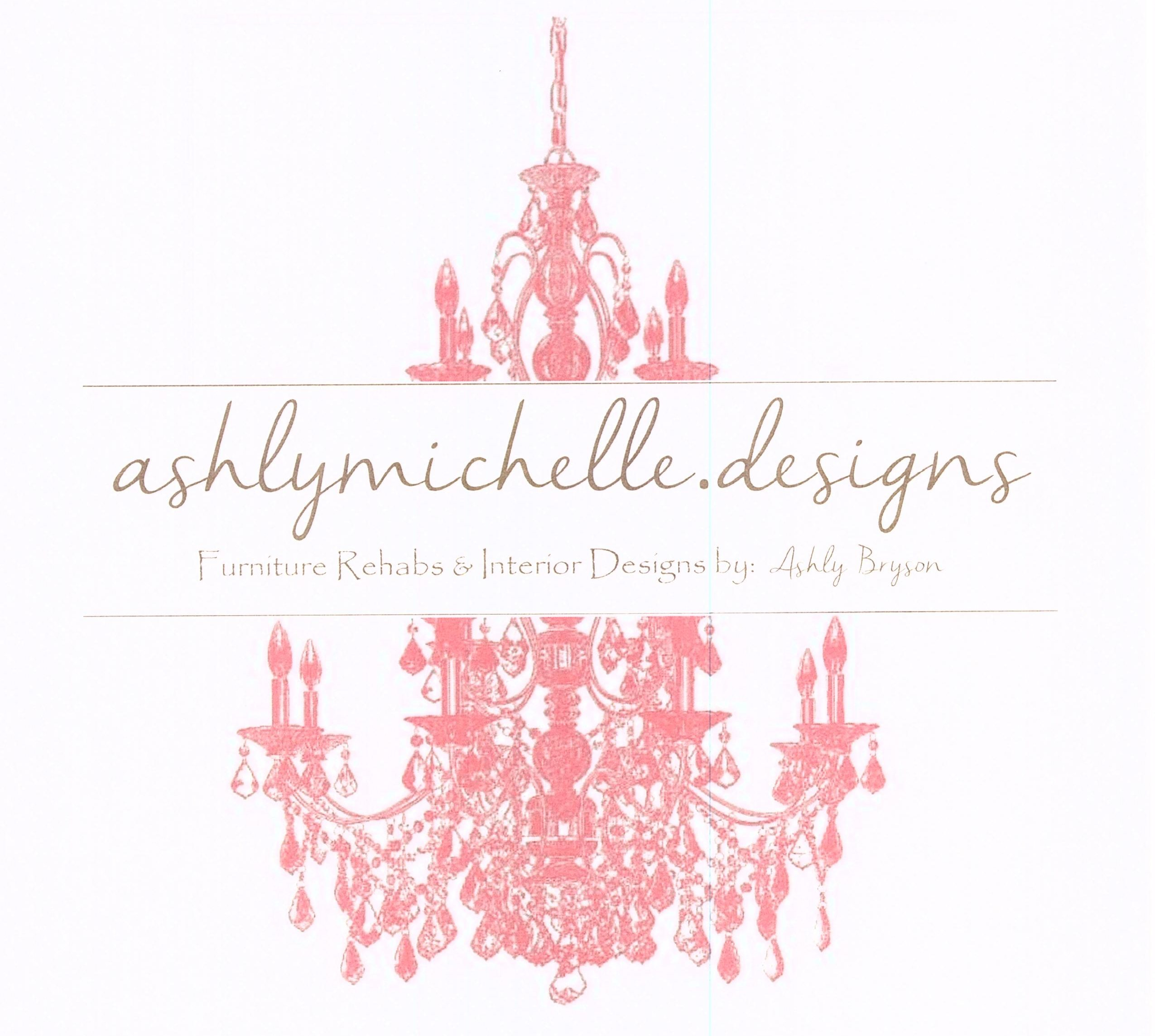 ashlymichelle.designs